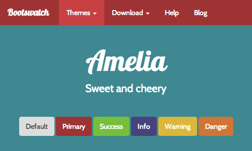 รูปแบบ amelia