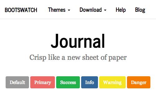 รูปแบบ journal